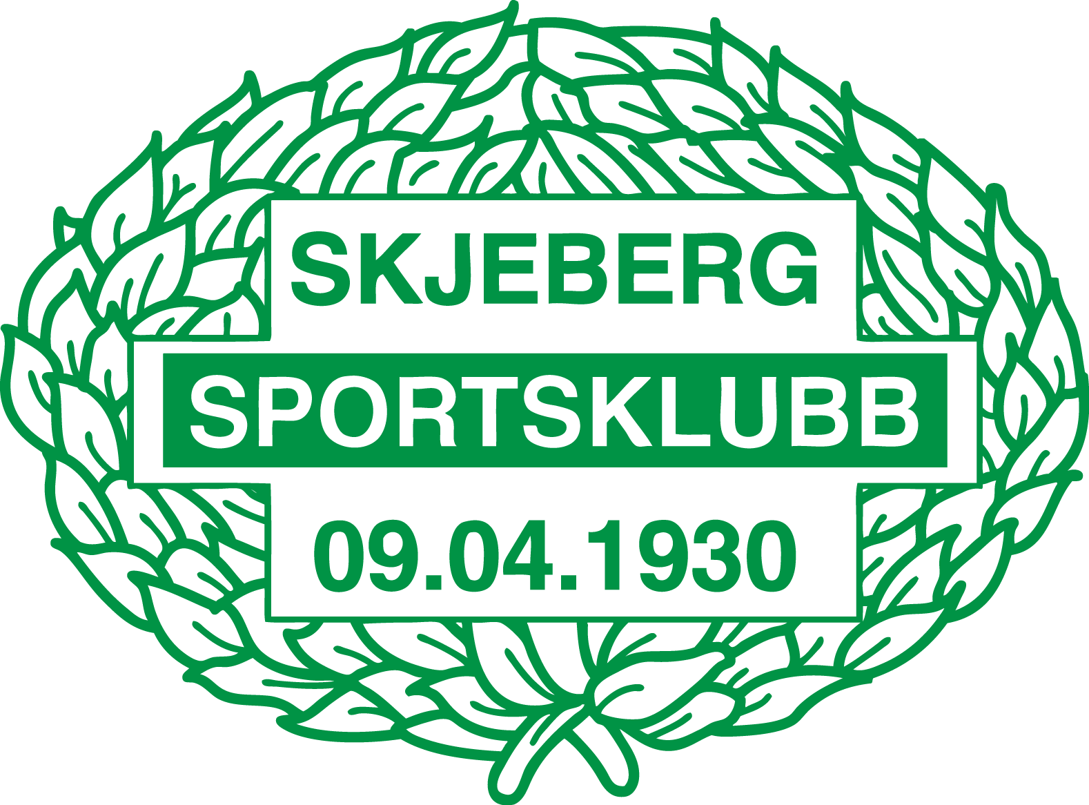Skjeberg Sportsklubb